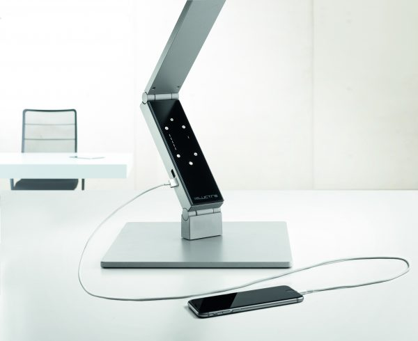 linear-table-pro-3