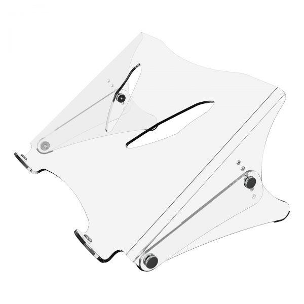 notebookverhoger-helder