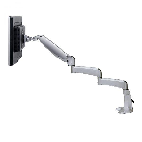 Viewmaster monitorarm – bureau 182