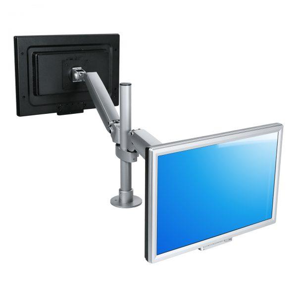 Viewmaster monitorarm bureau 582