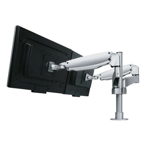 Viewmaster monitorarm bureau 592