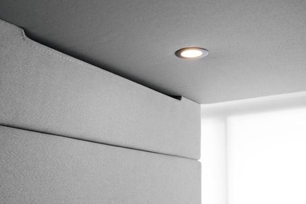 belcel licht automatische