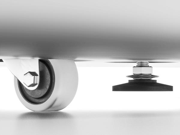 belcel wieltjes detail verplaatsbaar